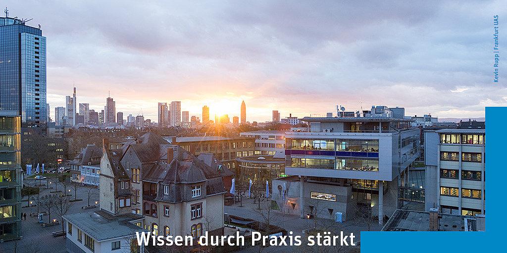 leute kennenlernen in frankfurt)