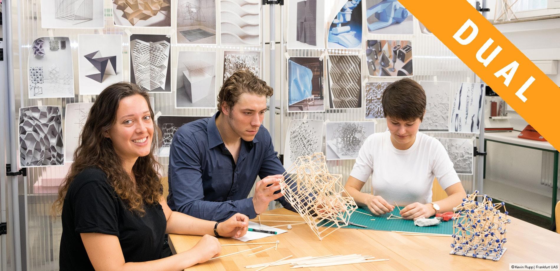 Produktentwicklung und Technisches Design   duales Studium B.Eng ...